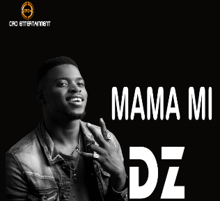 Download DZ MP4 Videos